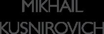 mikhail-kusnirovich