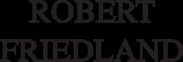 robert-friedland