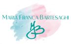 Logo-Bartesaghi
