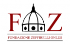 fondazione-zeffirelli
