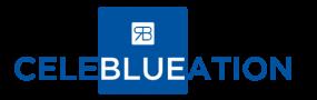 Logo-Celeblueation