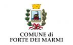 comune-forte-dei-marmi