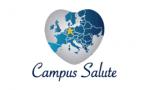 campus-salute